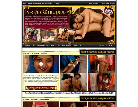 indian whipped ass indianwhippedass.com