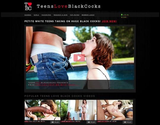 Membership To Fresh Teen For 77