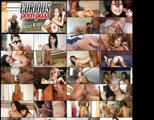 curious porn pass curiouspornpass.com