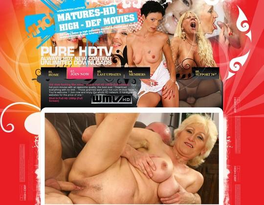 matures hd matures-hd.com