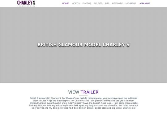 charley s charley-s.com