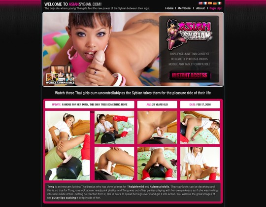free porn web site password This site expressly and strictly limits its membership and/or viewing privileges   to provide to the user the website's features and special personalized features.