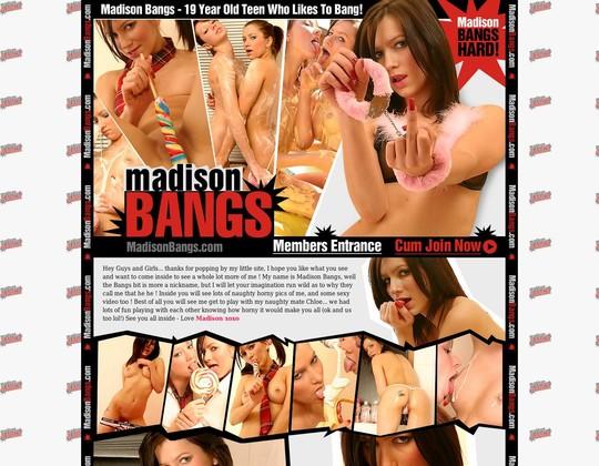 madisonbangs.com