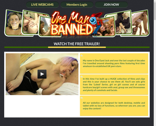 Free no membership girlongirl porn nude images